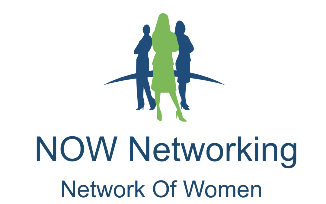NOW Networking (Network of Women) Meetup